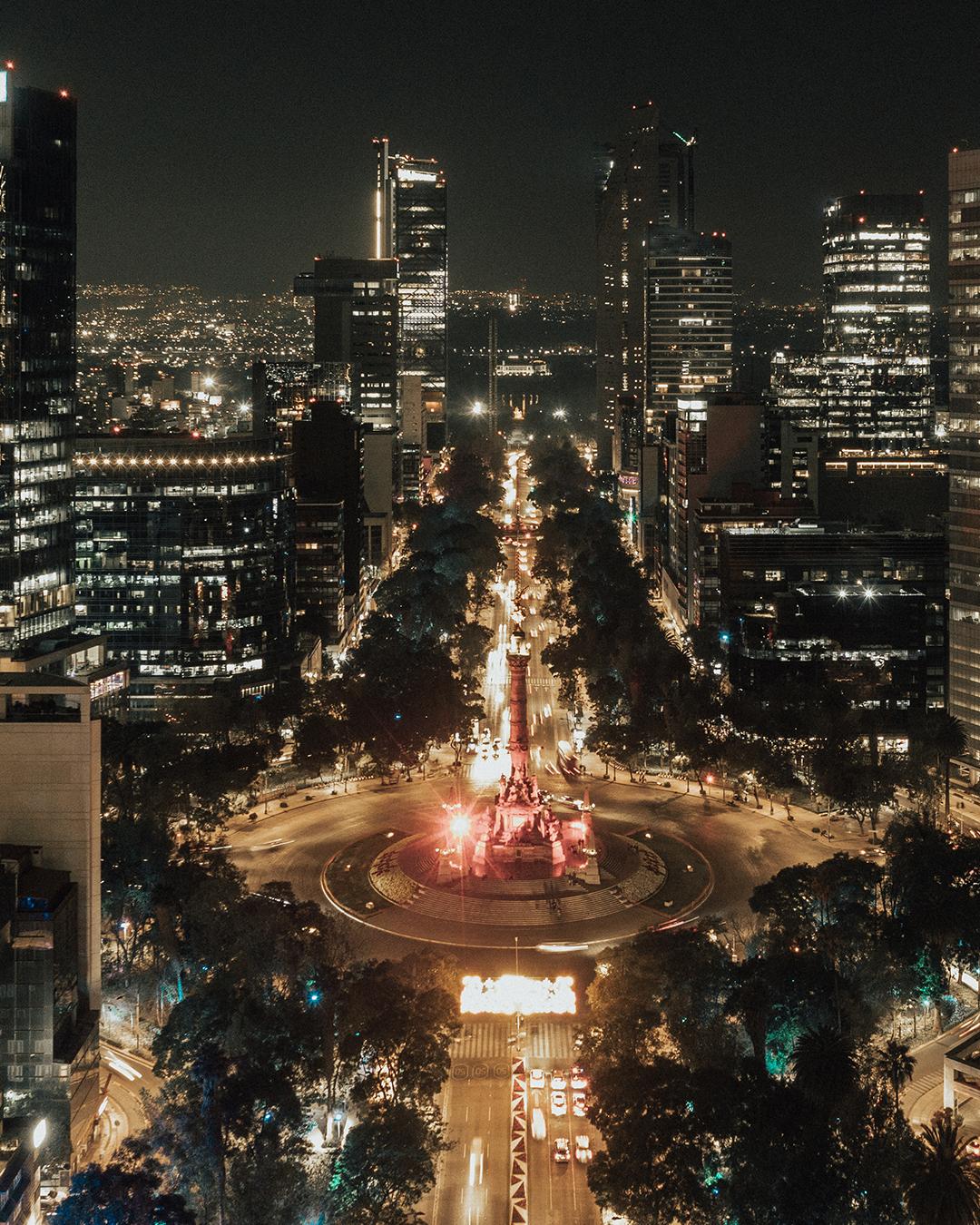 Mexico City - City Story 03.jpg