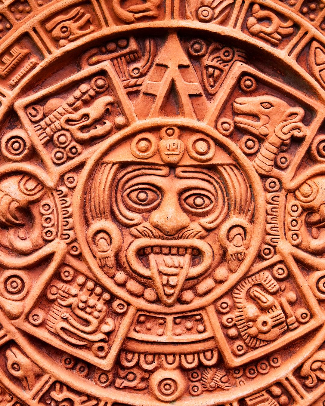 Mexico City - City Story 04.jpg