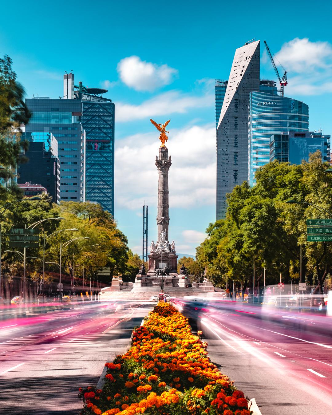Mexico City - City Story 01.jpg