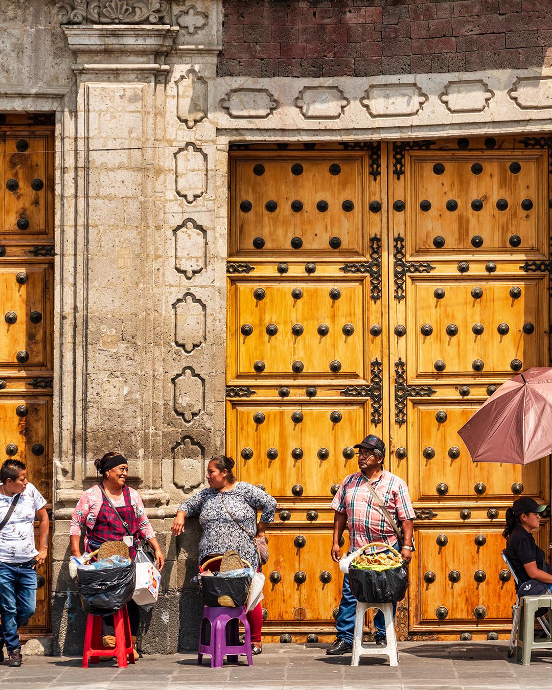 Mexico City - City Story 13.jpg