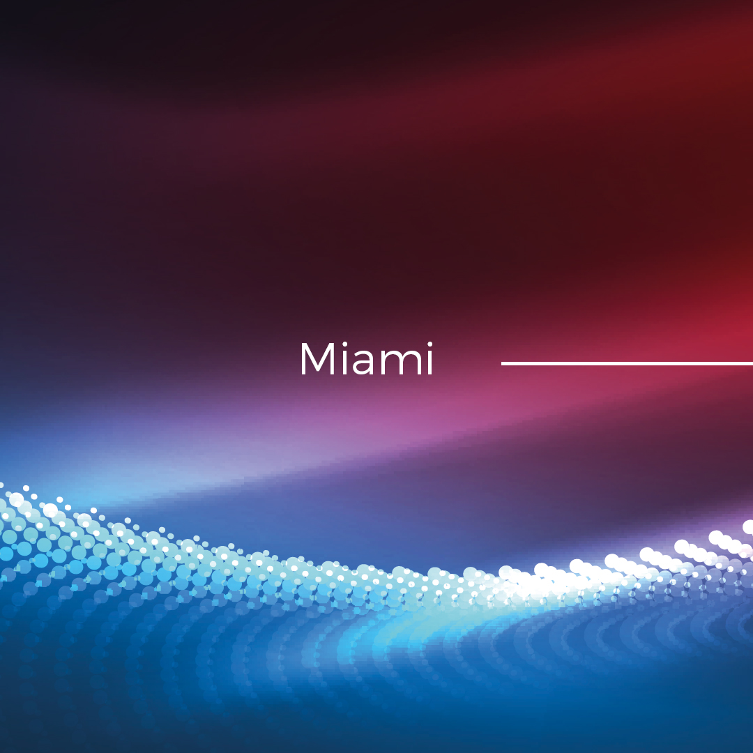 Miami_Slices03_BEAUTIFULDATA_01_01.jpg