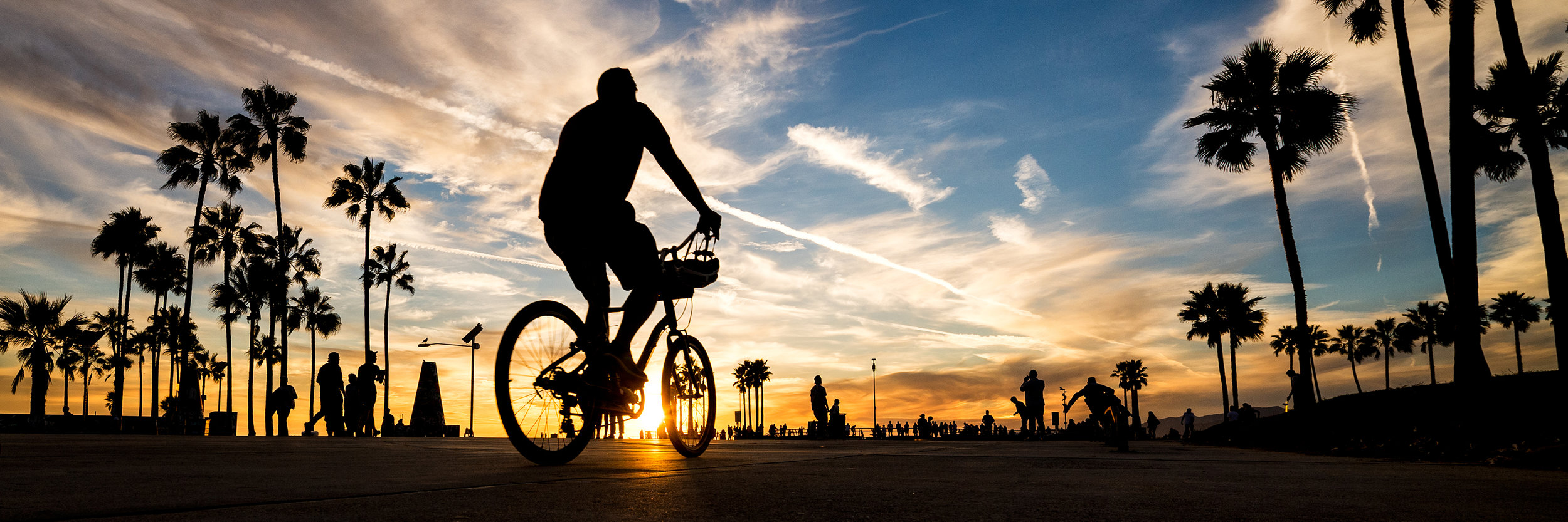 boardwalk_bike_sunset.jpg