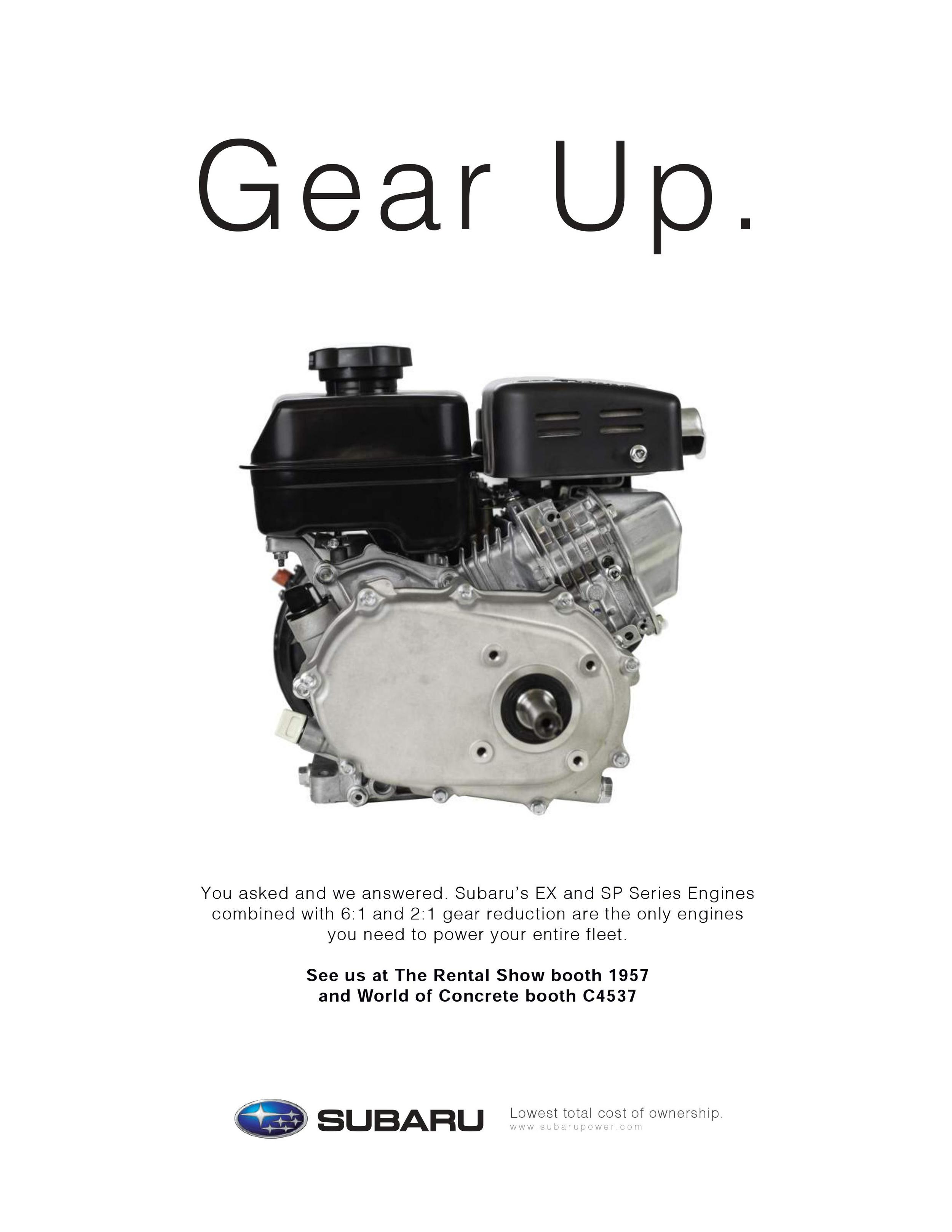Gear Reduction Ad.jpg