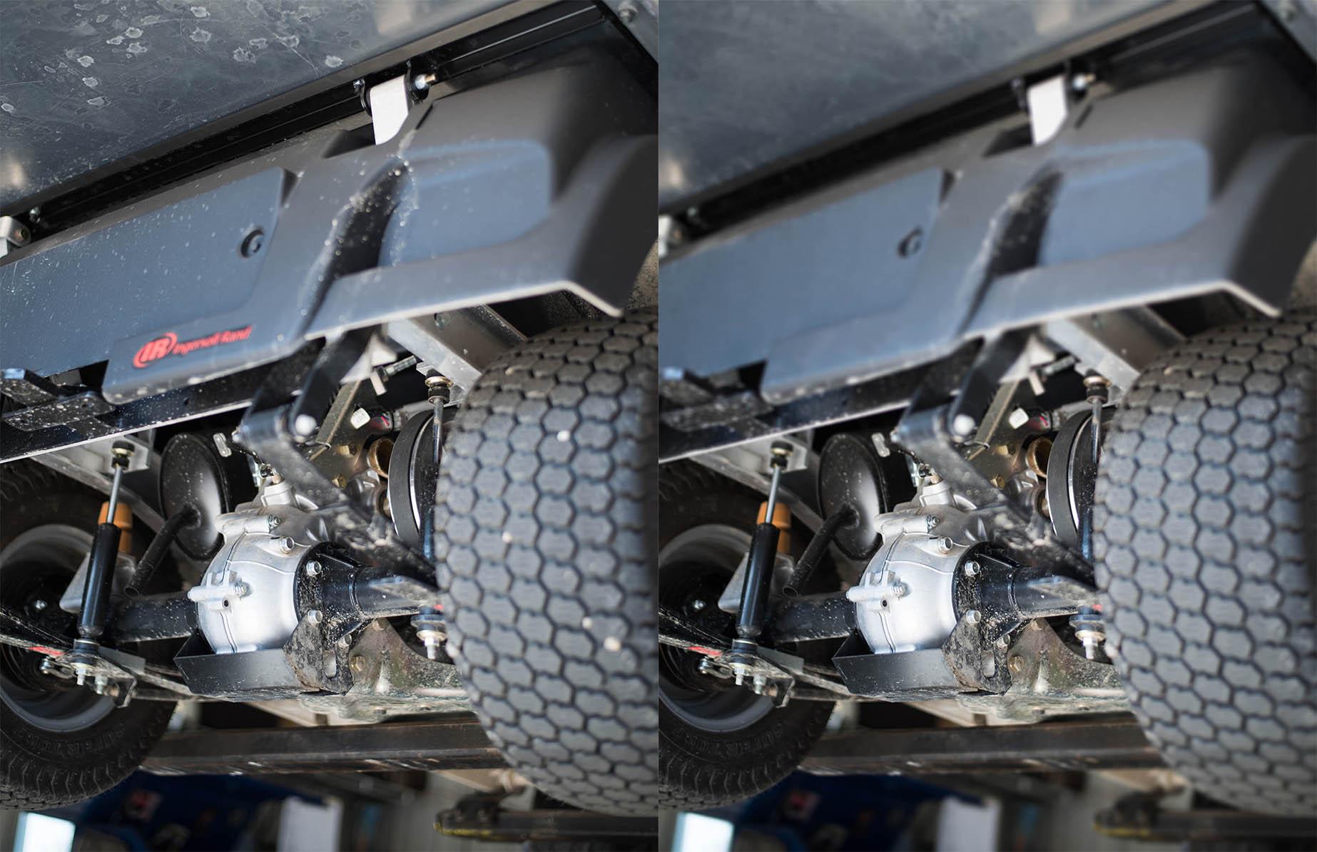 axle comparison.jpg