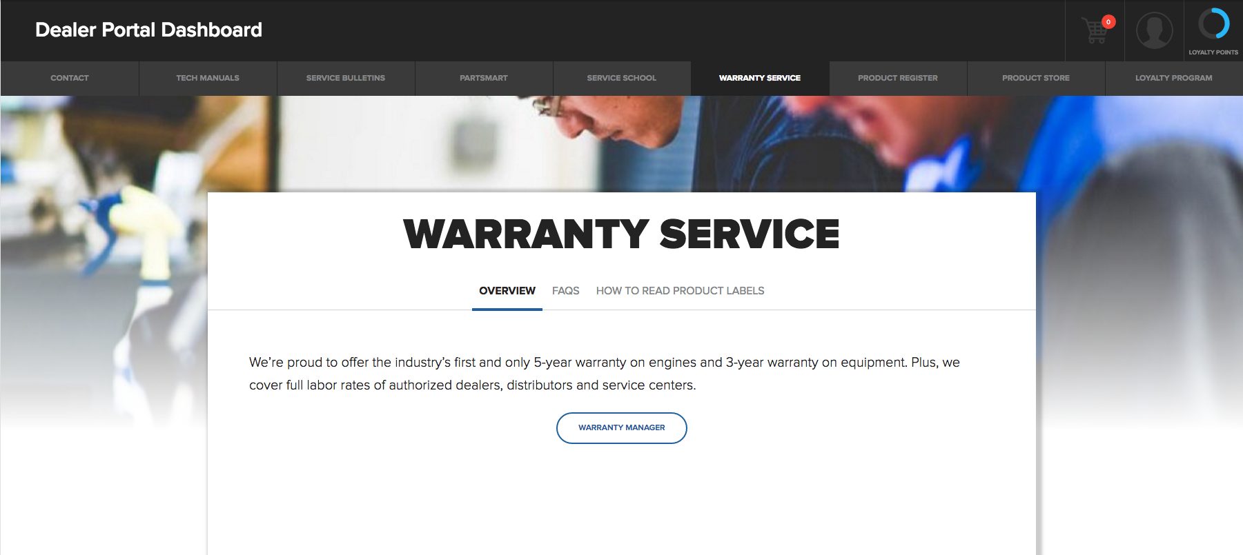 warranty- overview.png