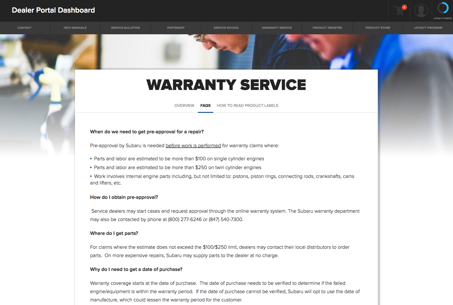 warranty-FAQ.png