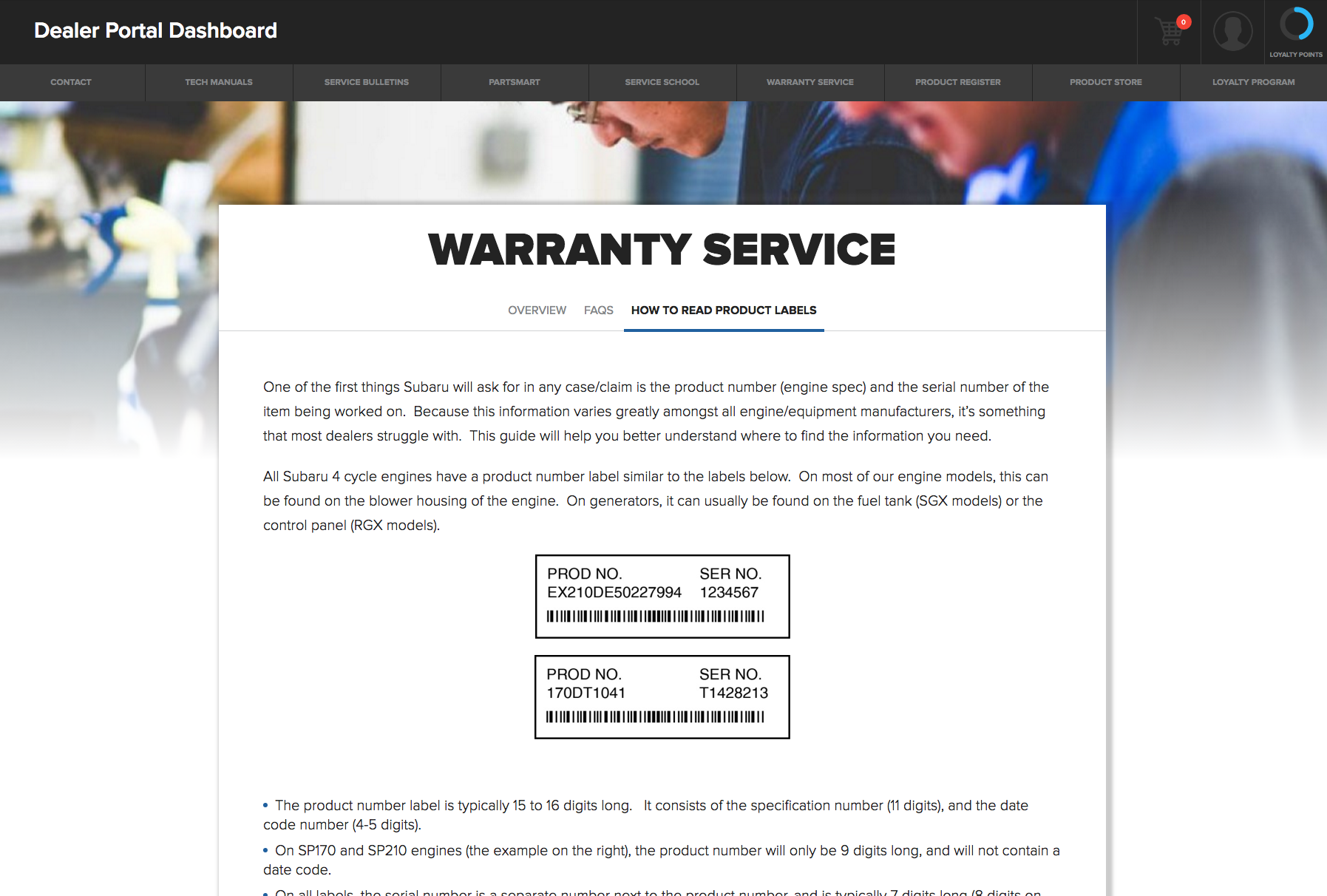 warranty- how to read.png