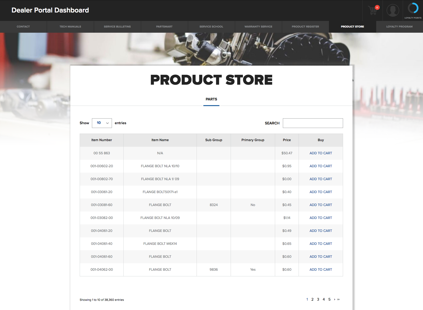 product store.png