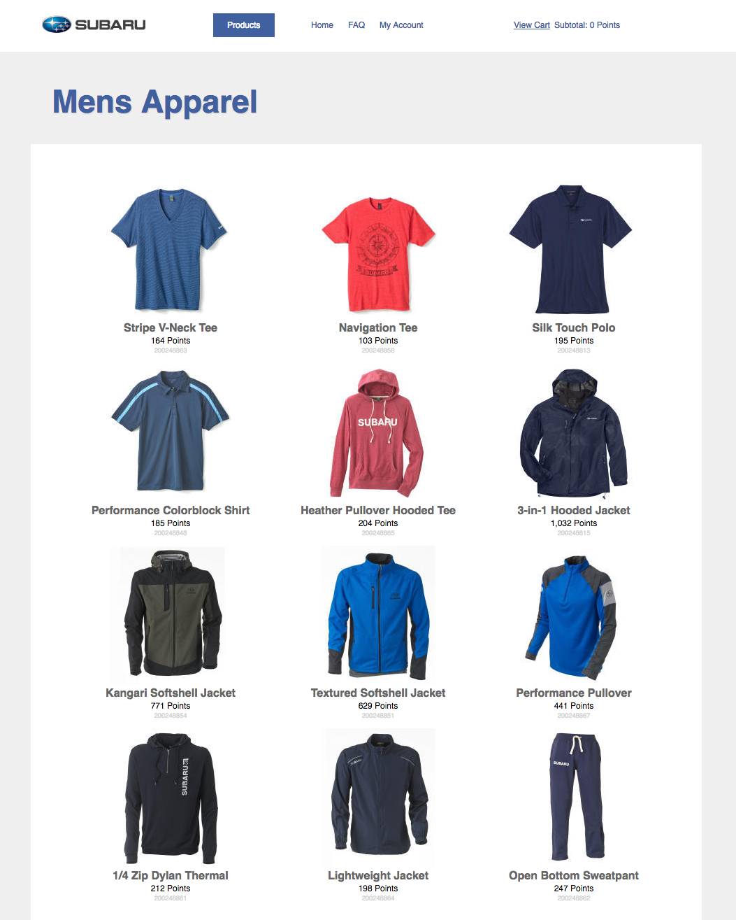 staples-mens apparel.png