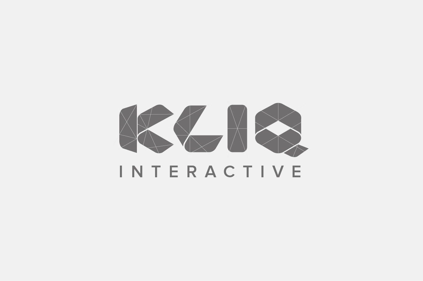 KLIQ Logo Visuals_R-03.jpg