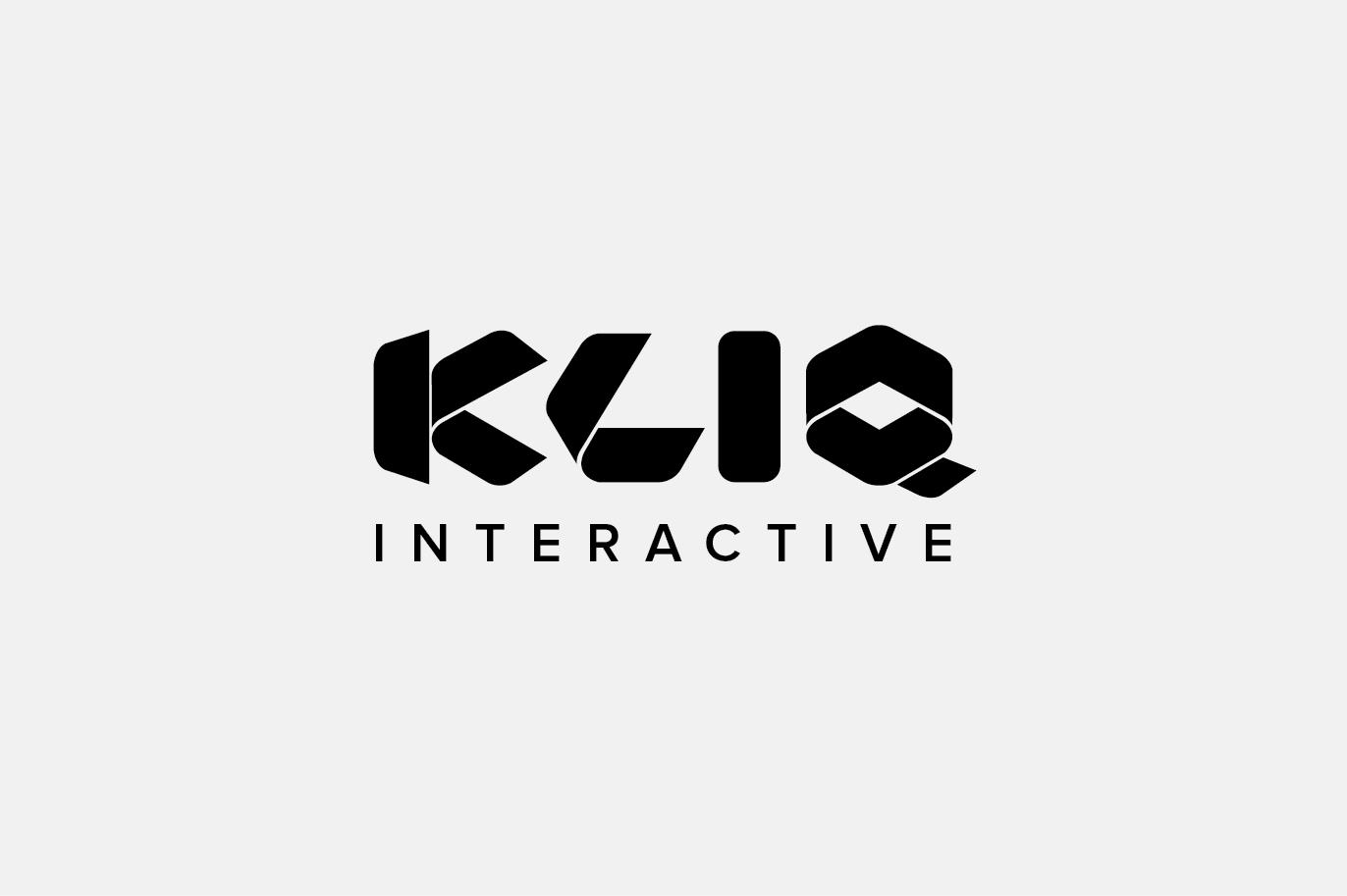 KLIQ Logo Visuals_R-05.jpg