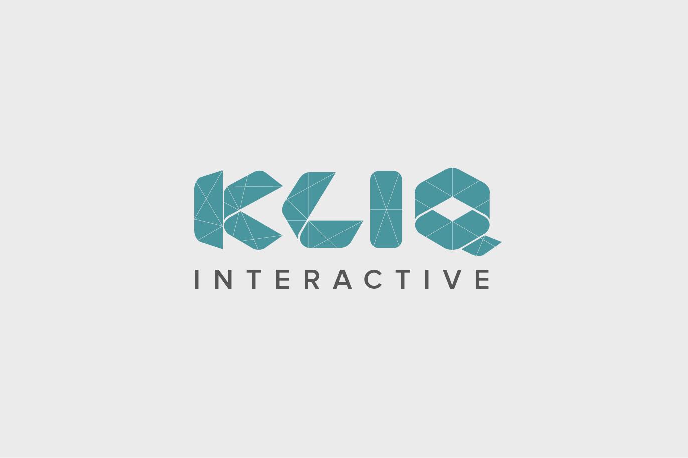 KLIQ Logo Visuals_R-06.jpg