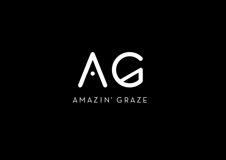 Amazin Graze Logo Colours PatternsR2-08.jpg