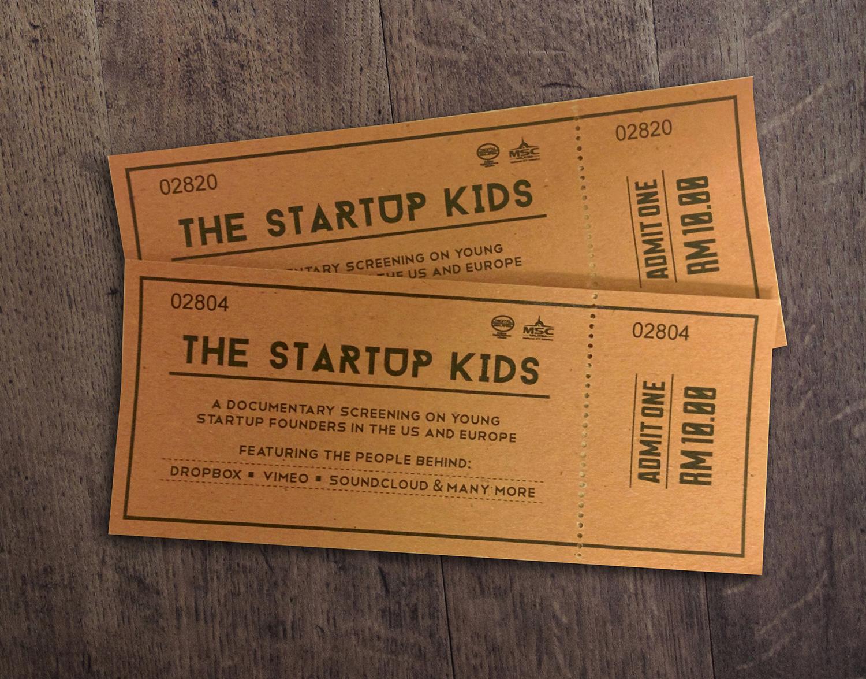 ticket design.jpg