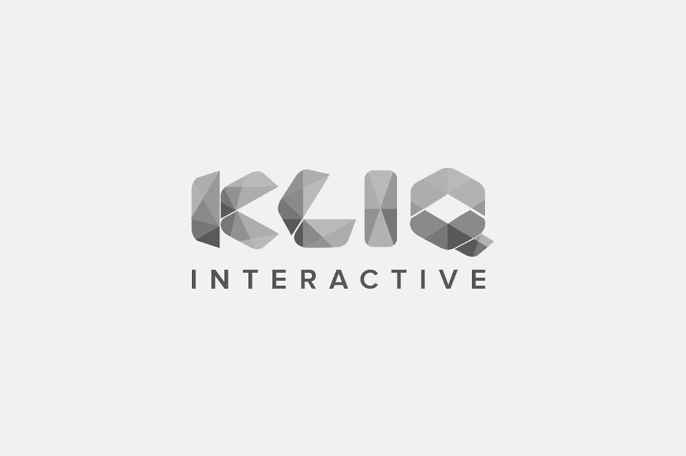 KLIQ-Interactive-Branding-Logo-Designs.jpg