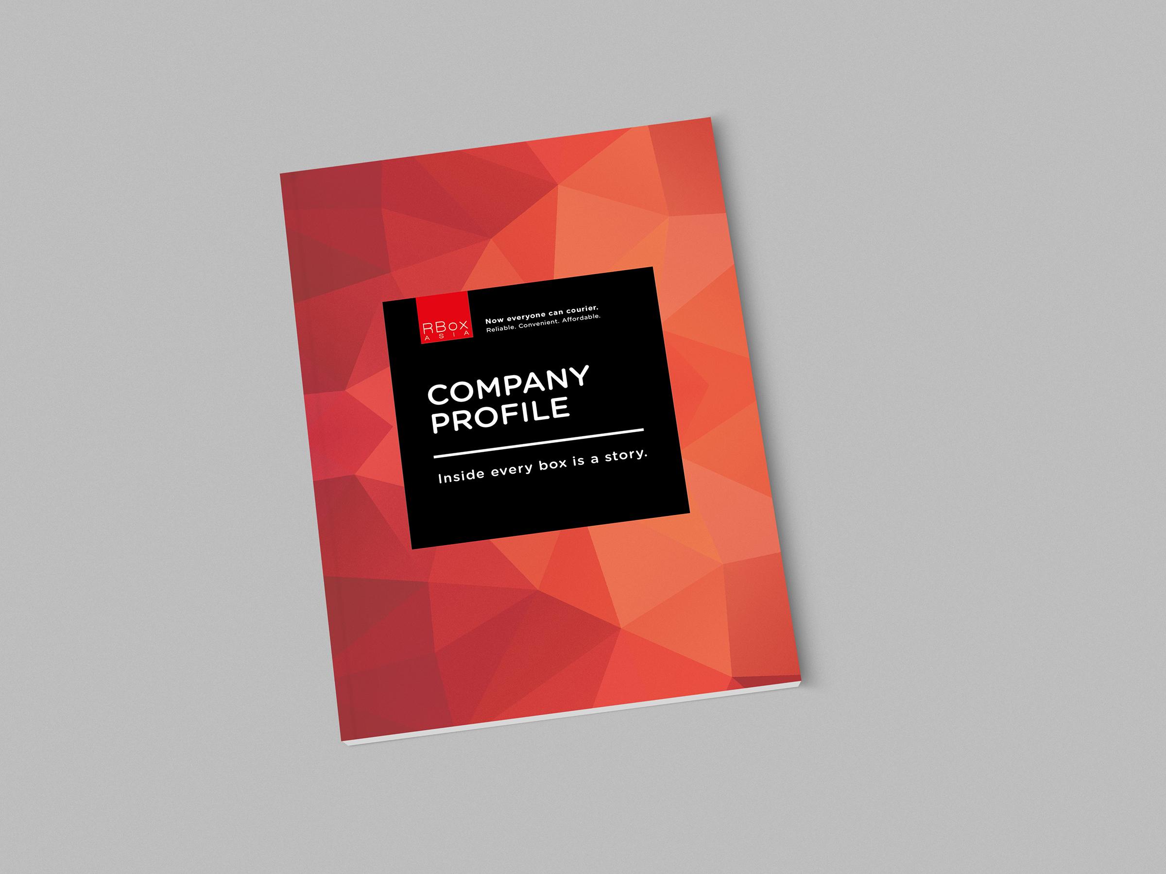 Rbox-AirAsia-Company-profile-design-cover-resized.jpg