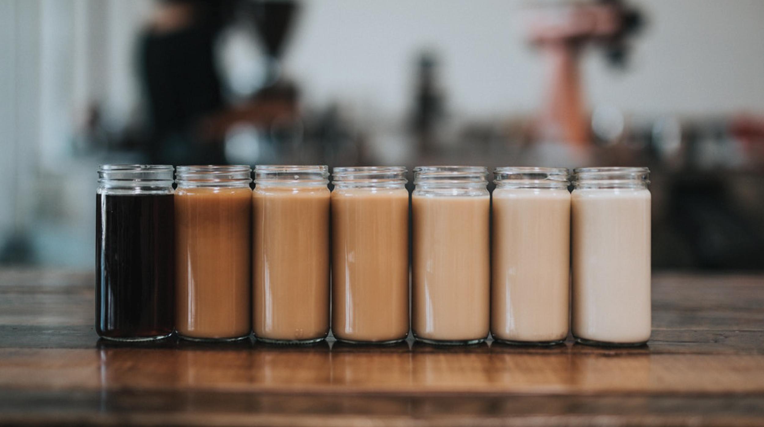 Hardware Coffee -
