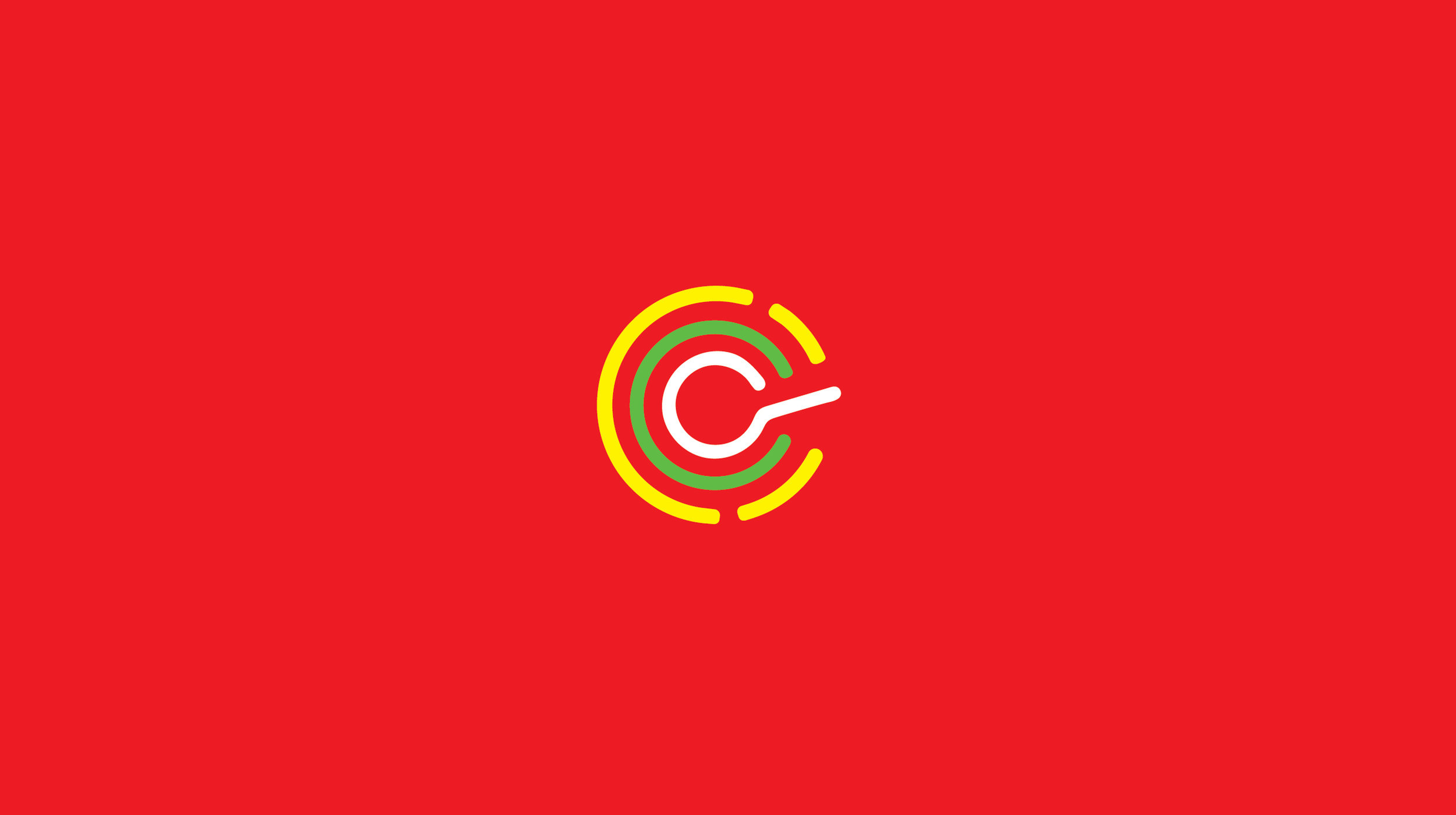 Logo-Design-Icons-Branding