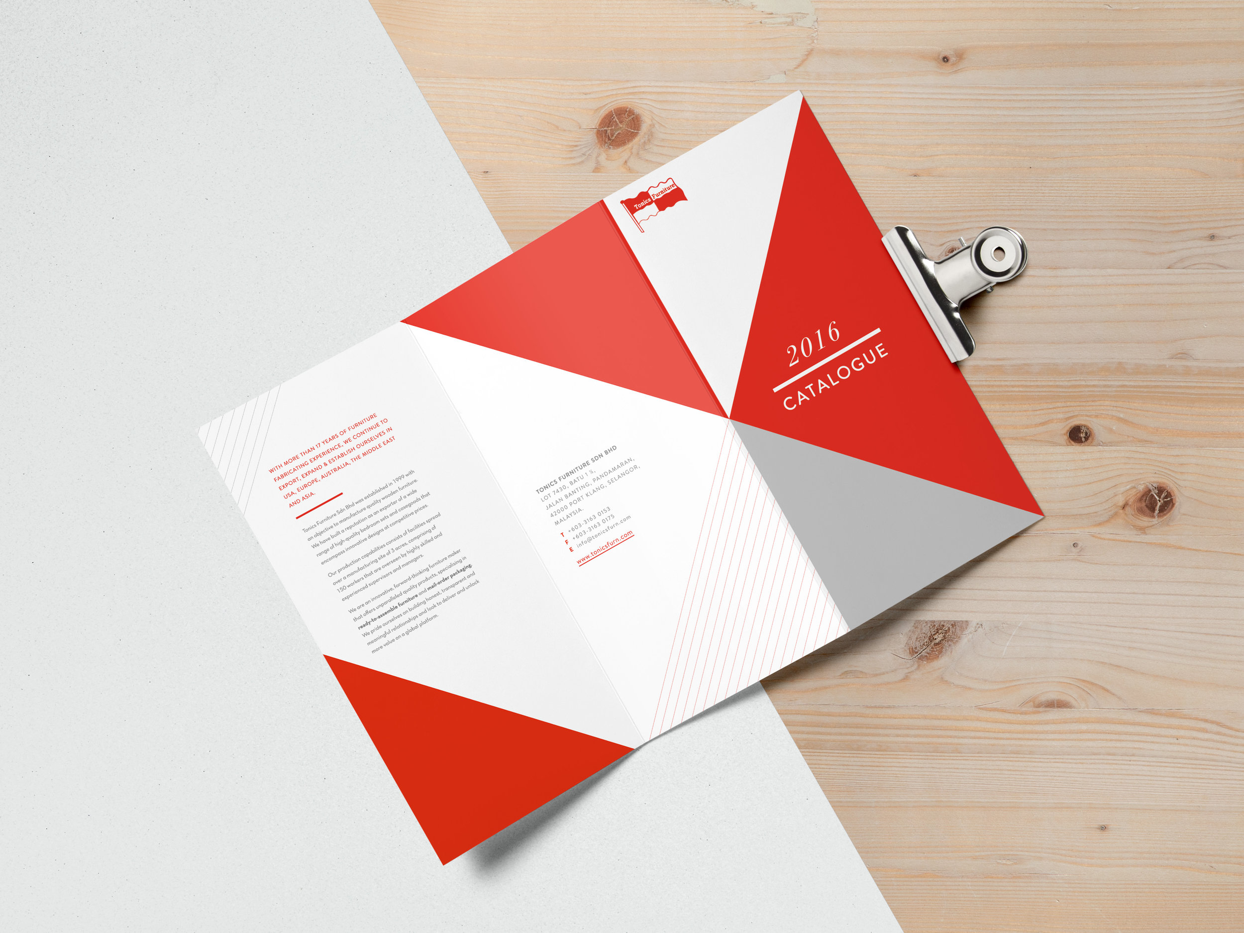 Brochure-Catalog-graphic-layout-design