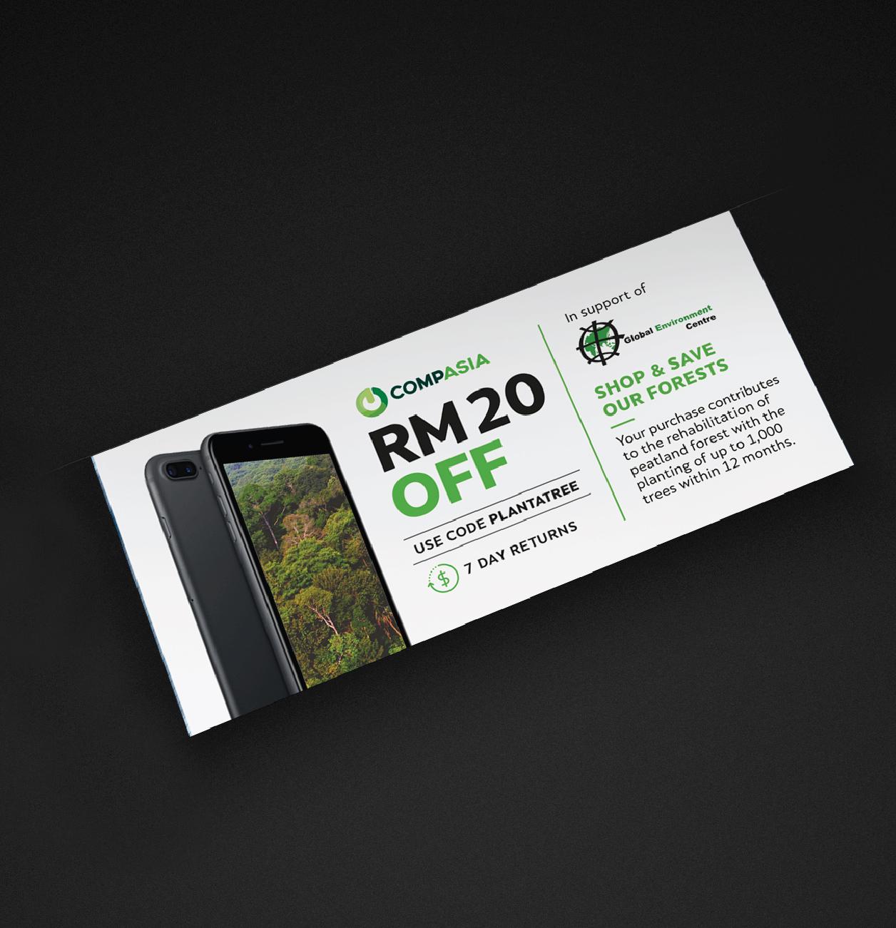 Voucher Design Print Design Ticket Design Graphic Design two.jpg