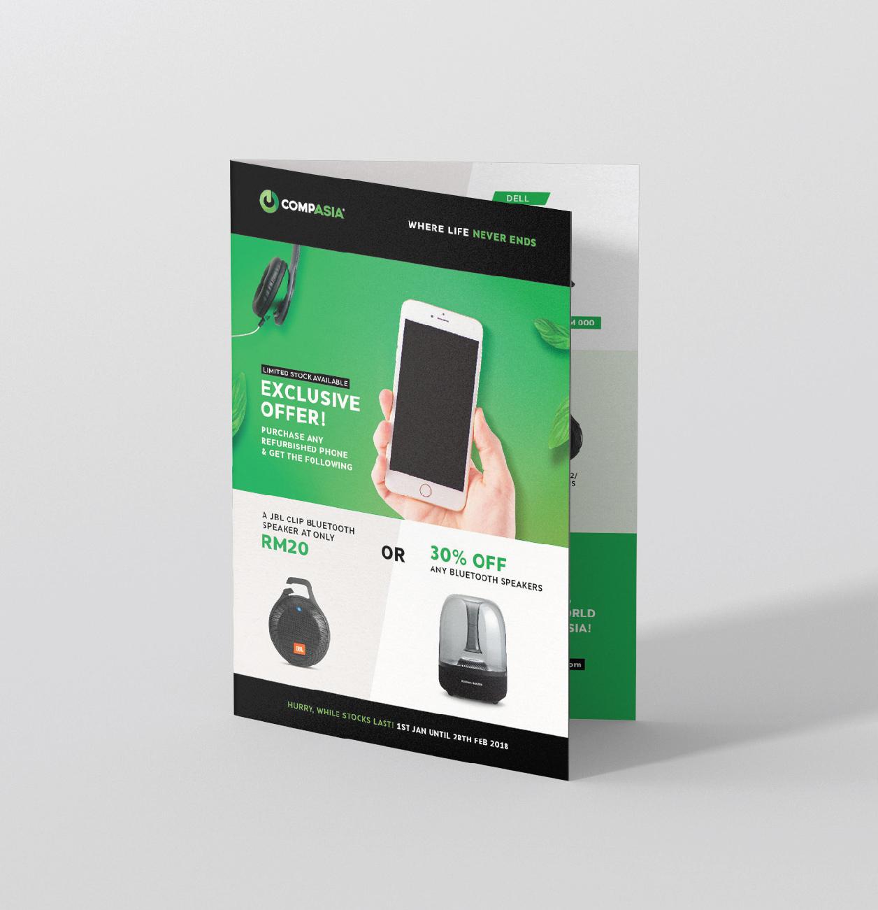Flyer Design Brochure Design Graphic Design Print Design Front .jpg