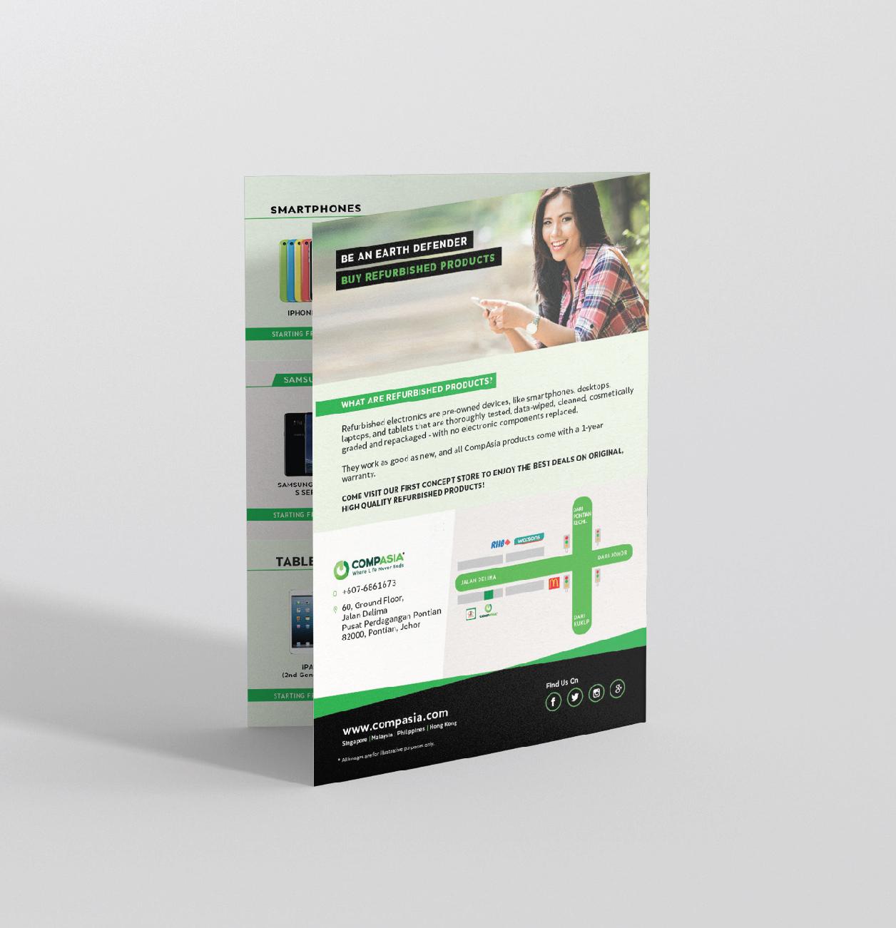 Flyer Design Brochure Design Graphic Design Print Design Back.jpg
