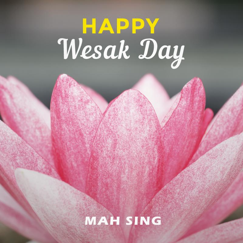 MS-Wesak-Day-R4.jpg