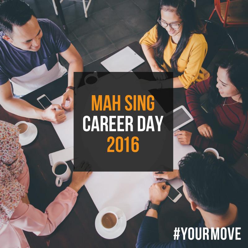 Mah-Sing-Career-Day_FB-Post-R3a.jpg