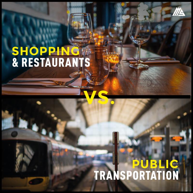 MS_Shopping-vs-Dining.jpg