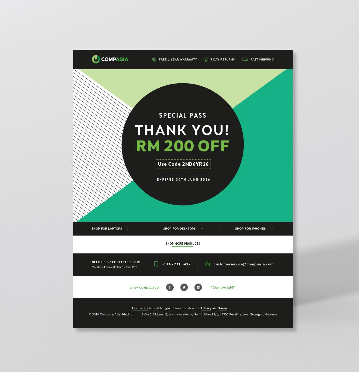 eDM-Newsletter-web-design-2.jpg