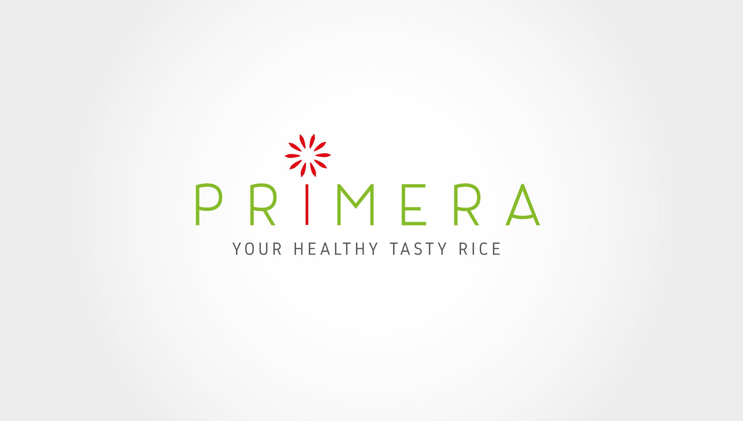 Primera-Rice-Logo-Design.jpg