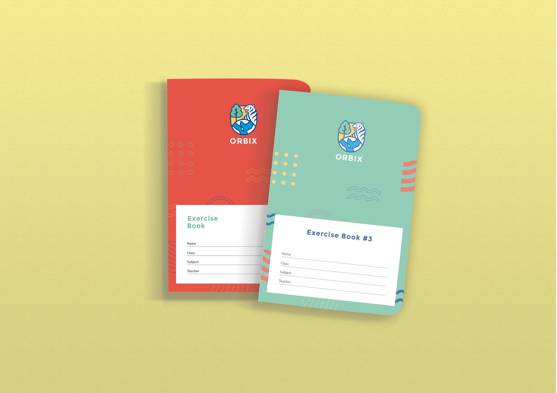 Orbix Notebook.jpg