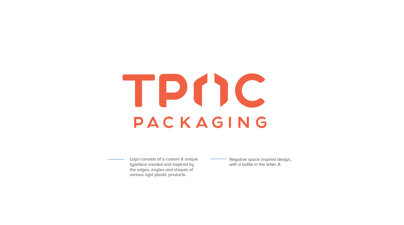 TPAC Logo Final Rationale-09.jpg