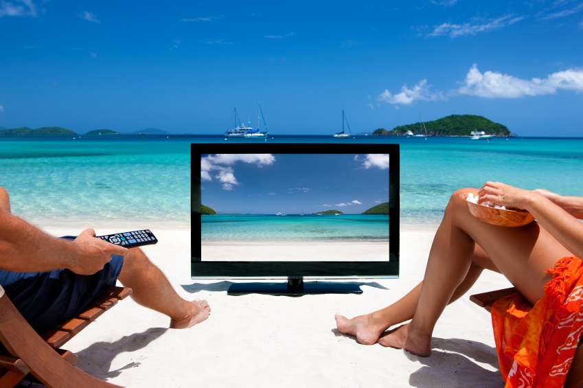 uk tv costa blanca - television technology.jpg