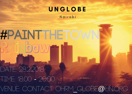 UNGLOBE Paint the town.jpg