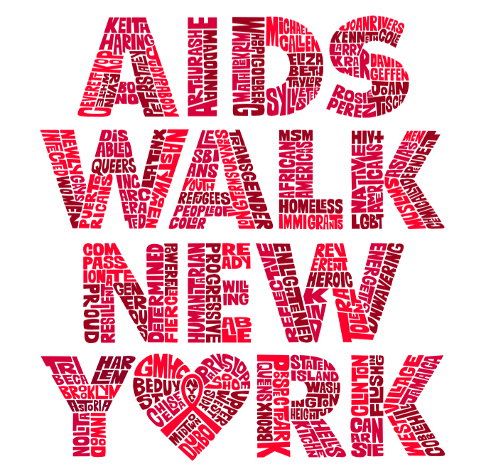 AIDSWalk.png