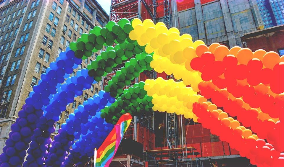 pride-2444813_960_720.jpg