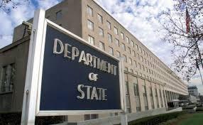 us-state.jpg