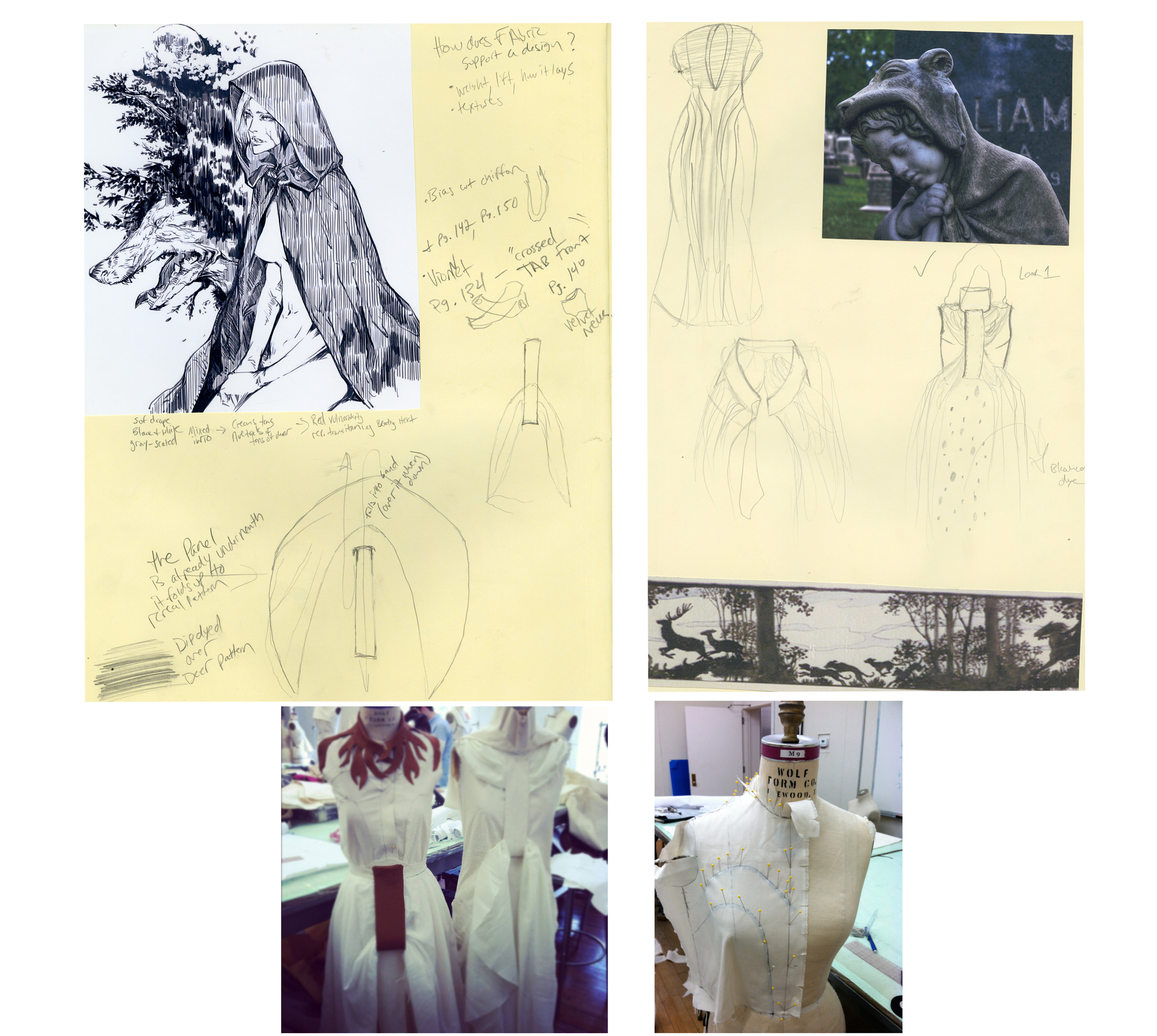 process_for_apparel3_page5.jpg