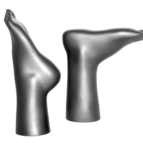 sectional_feet.jpg
