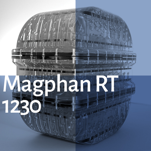 magphan_rt1230_500x500.jpg
