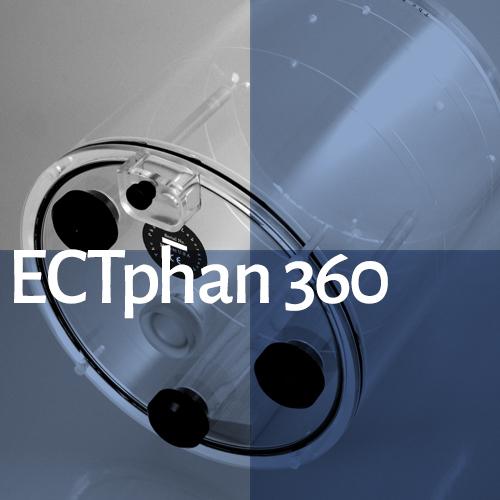 ectphan_360_500x500.jpg