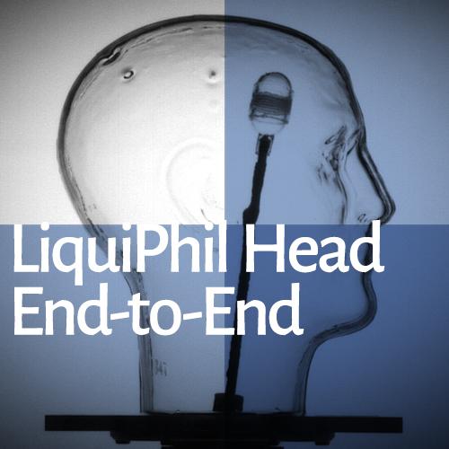liquiPhil_head_end-to-end_500x500.jpg