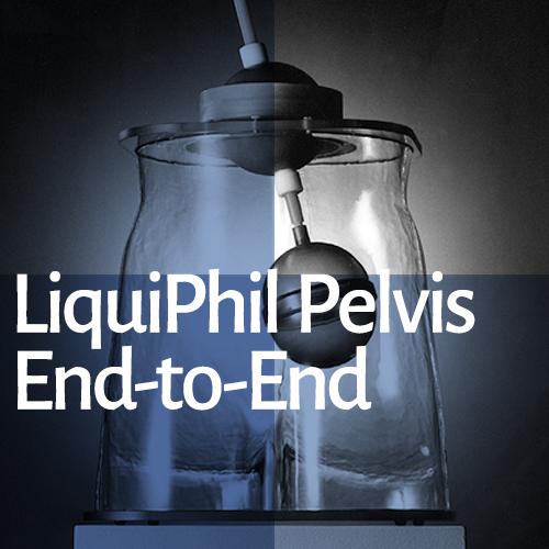 liquiPhil_pelvis_end-to-end_500x500.jpg