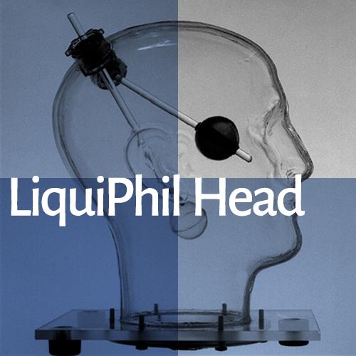 liquiphil_head_500x500.jpg