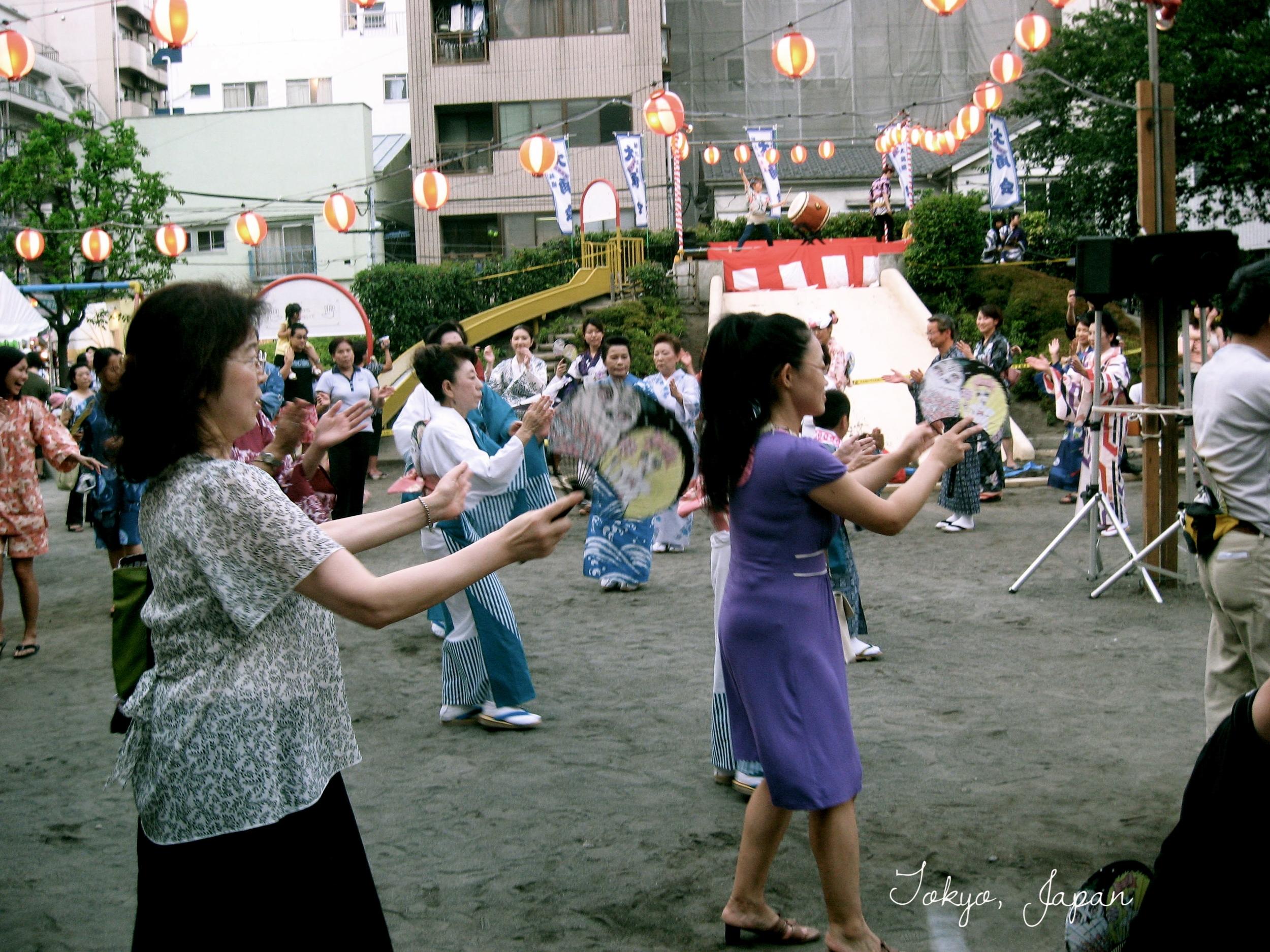 tokyo 07 1077.jpg