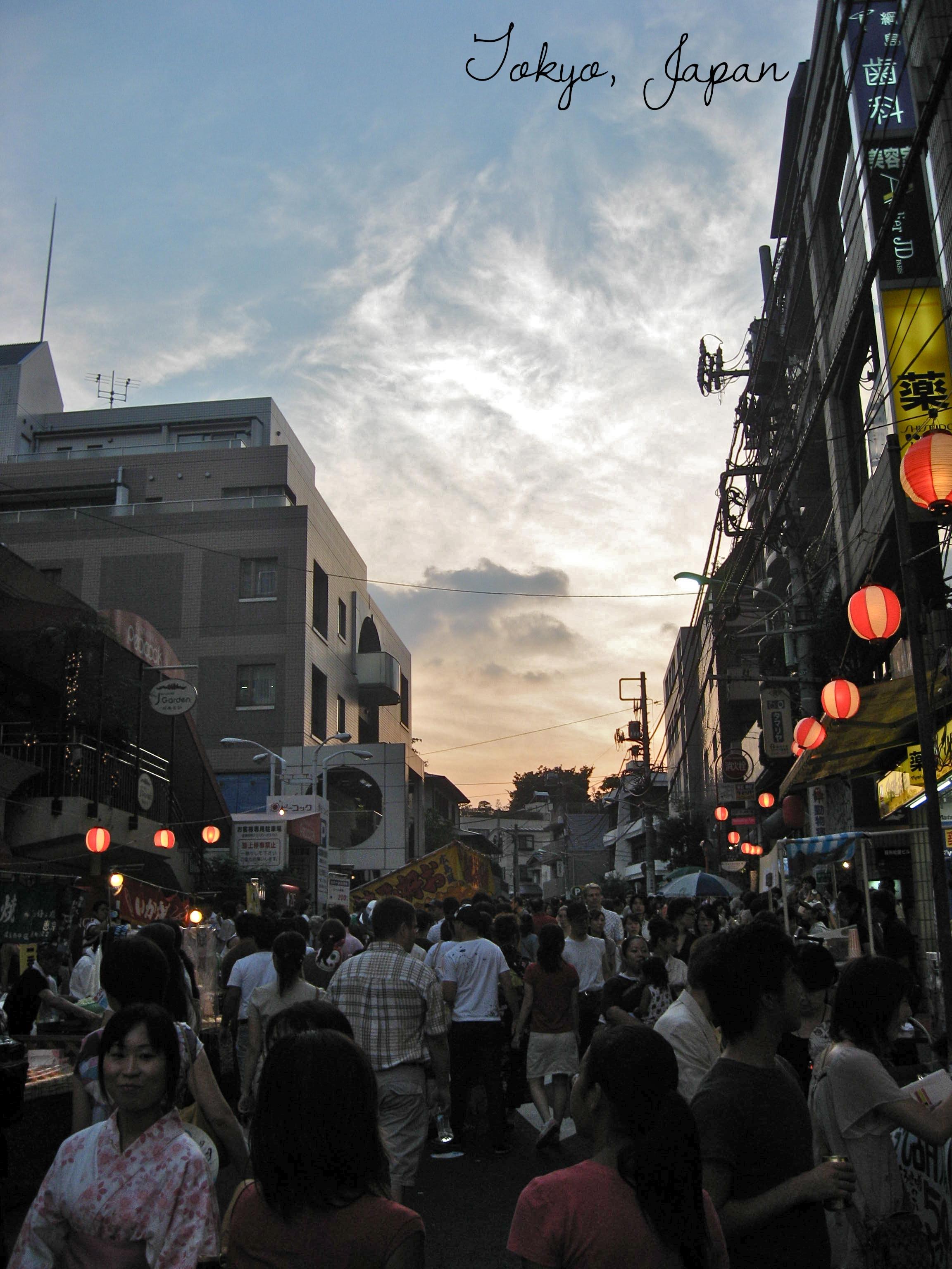 tokyo 07 1087.jpg