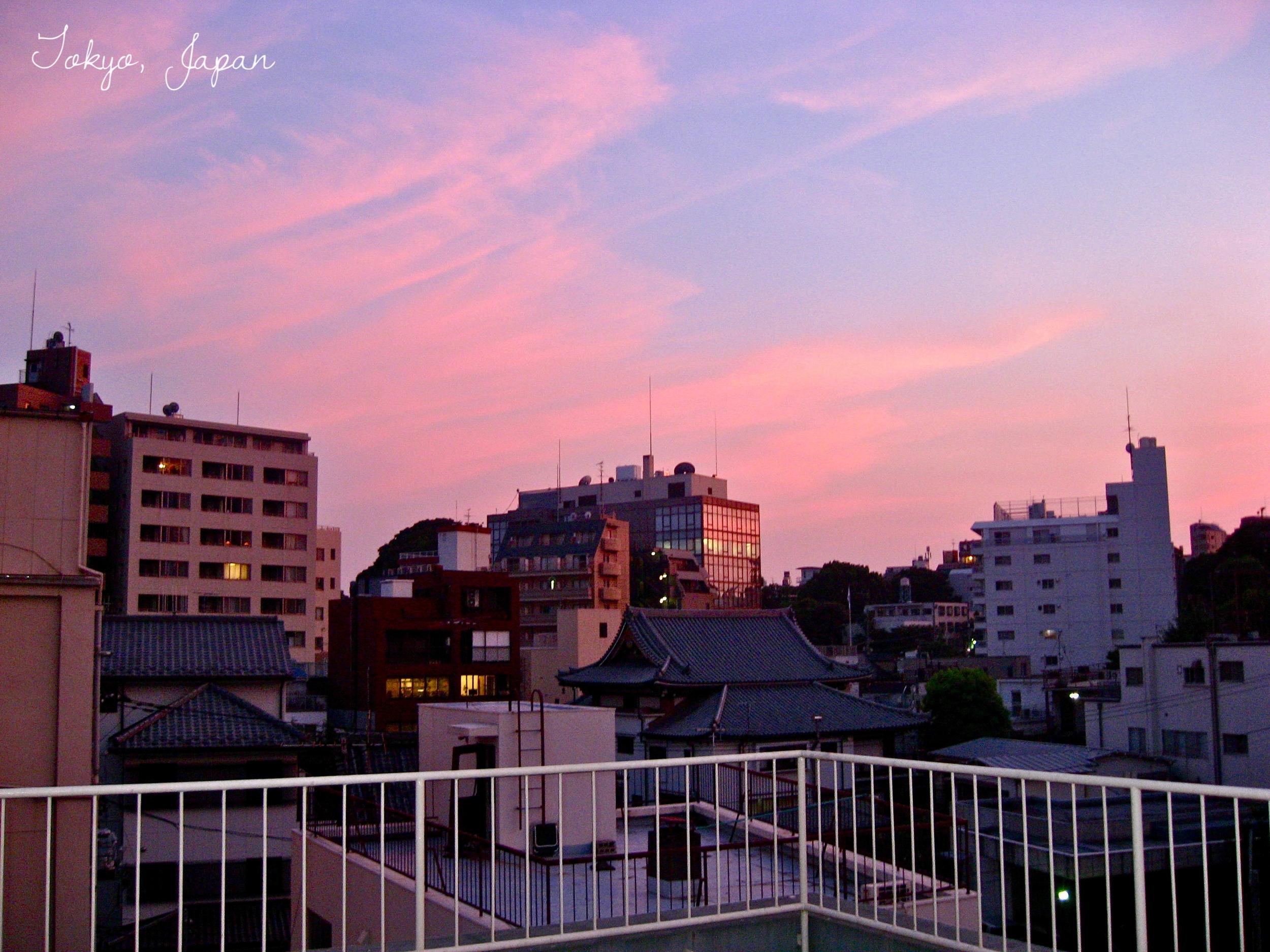tokyo 07 1104.jpg