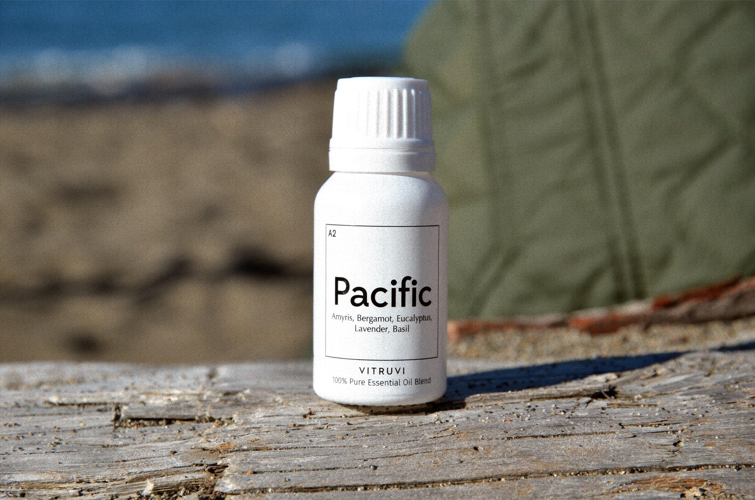 Pacific 33.jpg