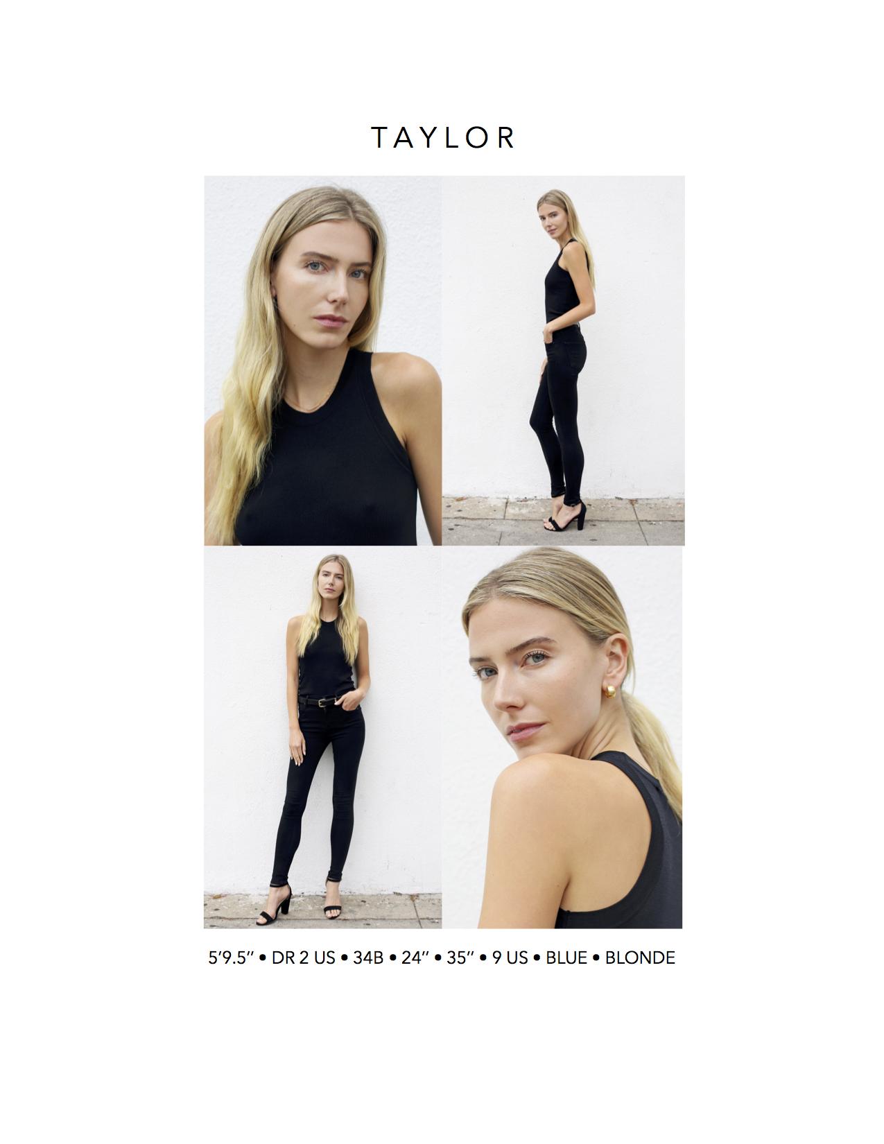 Taylor McKay Comp Card 6.jpg